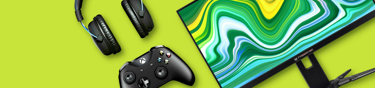 Up to 20% off game consoles & more.