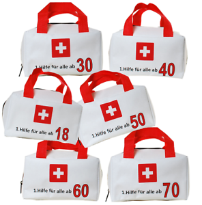 Geschenkverpackung-Geburtstag-1-Hilfe-Tasche-30-40-50-60-70-erste-Hilfe-Birthday