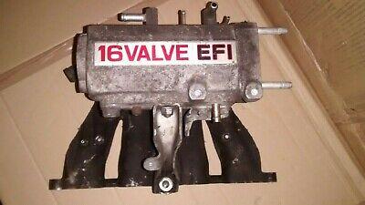 www.ebay.co.uk