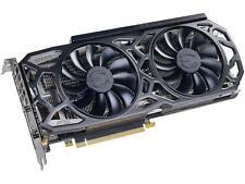 EVGA GeForce GTX 1080 Ti SC Black Edition GAMING, 11G-P4-6393-KR, 11GB GDDR5X, i