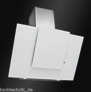 baumann wandhaube norma 80 cm weiss dunstabzugshaube 80cm dunstabzug kopffrei ebay. Black Bedroom Furniture Sets. Home Design Ideas