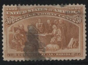 MOTON114-239-United-States-used-well-centered