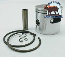 #10001112430 CS-802S Chainsaws Piston Ring Set for ECHO CS-750 EVL