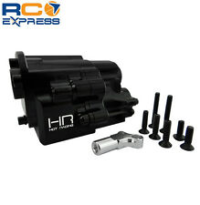Hot Racing Axial SCX10 II 2 Aluminum Center Transmission Gearbox Case SCXT3801