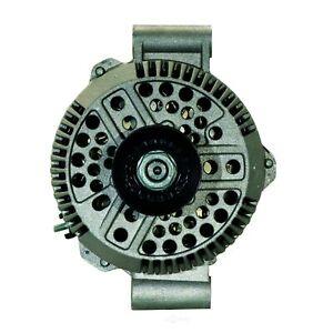 ACDelco 335-1202 Professional Alternator