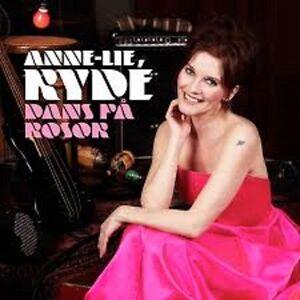 Anne-Lie-Ryde-034-Dans-Pa-Rosor-034-2010