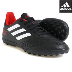 scarpe adidas bambino calcetto