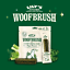 WoofBrush-Dog-Dental-Sticks-Chews-Treats-Natural-Healthy-3-Sizes-Lilys-Kitchen thumbnail 3