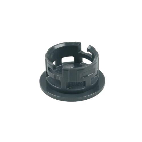 Fissaggio originale per sprüharm sopra LAVASTOVIGLIE ELECTROLUX AEG 8070358018