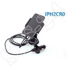 Dension CAR DOCK 2 IPH2CR0 für iPhone 5 5S 5C 6 Bluetooth multifunktionale Sound