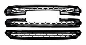 Black-Grille-Overlay-FITS-2016-2017-2018-GMC-Sierra-1500-SLT-MODEL-ONLY