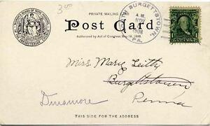 Ebay postcards for sale