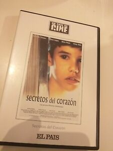 Dvd-SECRETOS-DEL-CORAZON-CON-CARMELO-GOMEZ
