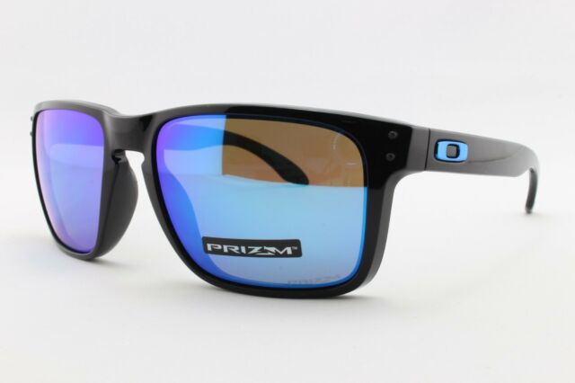 868f232410 NEW Oakley Holbrook XL 9417-03 Prizm Sports Surfing Racing Cycling  Sunglasses AU