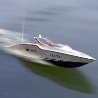 Model Toy Sale Syma 7004 Century Fast Racing Rc Stealth Speedboat Atlantic Yacht