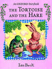 The Tortoise and the Hare by Ian Beck (Paperback, 2003)