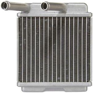 HVAC-Heater-Core-Spectra-94593