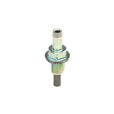 GENUINE HONDA PCV VALVE FOR HONDA CIVIC TYPE R FN2 2007-2011