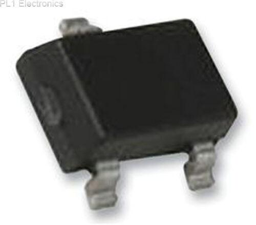 Precio Por: 5 ssot3 Fairchild Semiconductor-nds331n-Mosfet n Ch,20 V,1.3 un