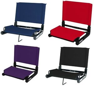 Stadium-Chair-SC-1-Set-of-2