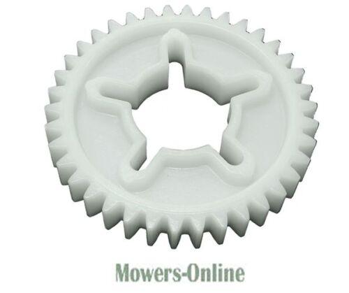 Genuine Mountfield Rear Wheel Ring Gear 122120105//1 511PD 460PD