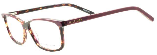 Tommy Hilfiger Th 86 30517363 55mm Eyewear Frames Glasses RX Optical ...
