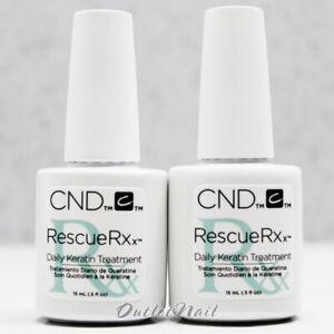 LOT-2-CND-Rescue-Rxx-RESCUERXX-0-5oz-15ml-Daily-Keratin-Treatment-90763-LARGE
