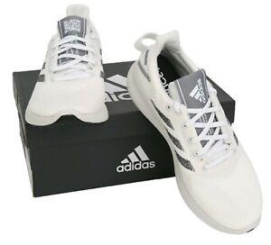 adidas street