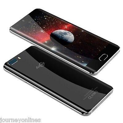 "Allcall Rio 3G Smartphone 5.0"" Android 7.0 Quad Core 1.3GHz 16GB ROM Dual SIM"