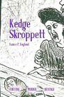 Kedge Sproppett by Eunice P. England (Hardback, 2015)