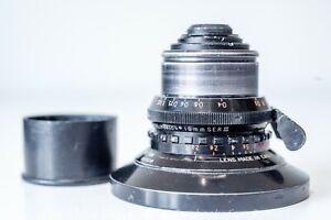 Cooke-Speed-Panchro-Ser-III-18mm-f-2-arriflex-PL-Angenieux-Red-Alexa