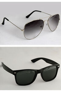 Combo-of-Aviator-And-Premium-Sunglass