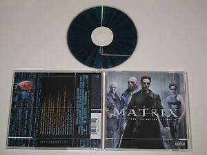 THE-MATRIX-ORIGINAL-SOUNDTRACK-MAVERICK-47390-CDALBUM