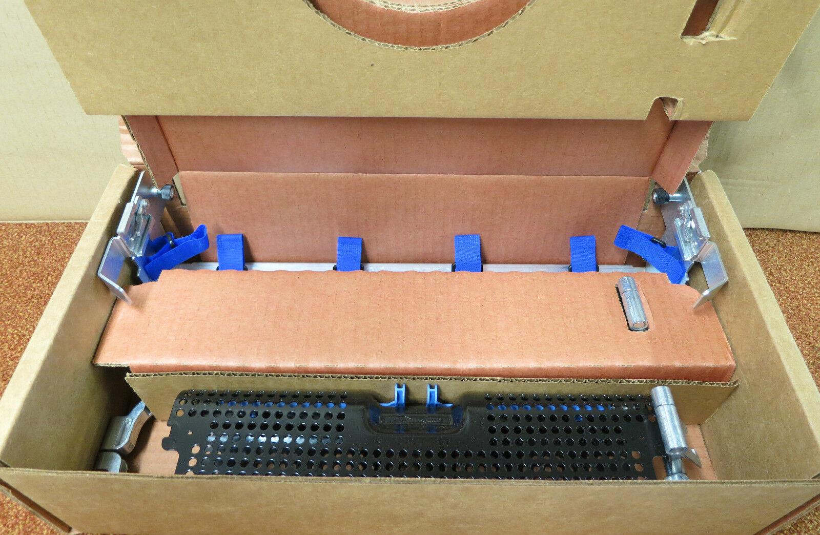 Dell Powerege 6850 Cable Management Arm Kit T5420/P5794