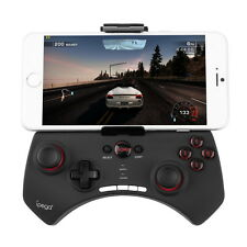 iPega 9025 Wireless Bluetooth Game Controller for iPhone 7 6 6S 7 Plus AndroidEO