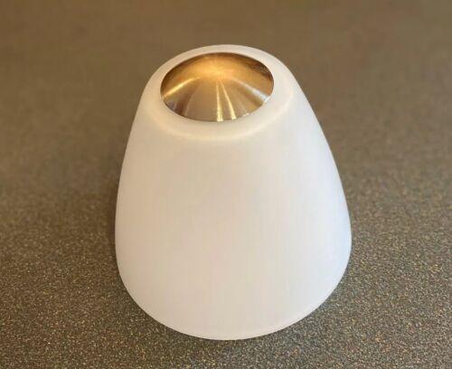 Pendellampe //Wandlampe Ersatz Glas Lampenschirm Lampenglas für Deckenlampe