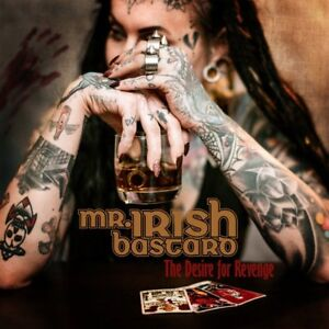 MR-IRISH-BASTARD-THE-DESIRE-FOR-REVENGE-CD-FOLK-PUNK-NEU