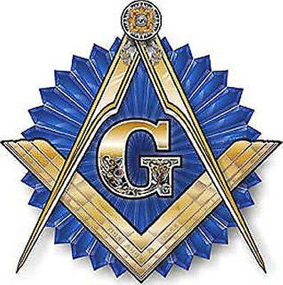 Los Masones Libres Masones Masonería algunos son raros los Masones Libres  Ebooks En Cd Rom | eBay