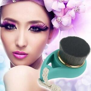 Women-Facial-Pore-Deep-Cleaning-Brush-Face-Clean-Brush-Face-Skin-Care-Clean-Tool