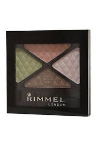 Rimmel-London-Glam-Eyes-by-Rimmel-Ombretto-Quad-4-2g-Urban-Fiore