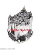 Kitchenaid Artisan Coffee Boiler Assembly 110v/ 220v For 5kes