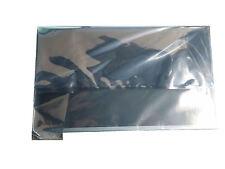"Lenovo ThinkPad Edge E40 L412 L410 SL510 14"" WXGA HD LED LCD Screen 27R2463"