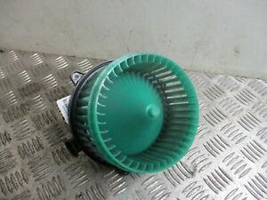 VAUXHALL-INSIGNIA-Riscaldatore-Blower-Motore-2-0-CDTI-2009-13
