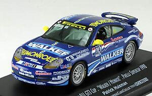Porsche-911-GT3-Cup-10-Huisman-1998-Supercup-Cars-Onyx-XCL99011-Diecast-1-43
