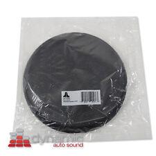 JL AUDIO SGR-10 Subwoofer (OEM) Metal Grille for 10W0 10W3 10W3v2 Sub SGR10 New