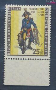 Berlin-West-131x-postfrisch-1955-7899991