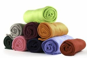 Comfy-Fleece-Blanket-assorted-colors
