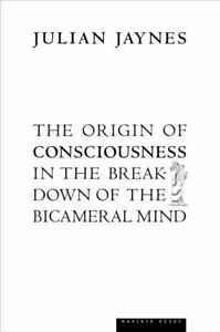 Origin-of-Consciousness-in-the-Breakdown-of-the-Bicameral-Mind-Paperback-by