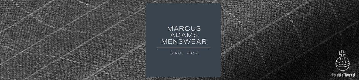 marcusadamsmenswear