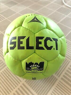Frisk Håndbold til salg - køb brugt og billigt på DBA QR-68